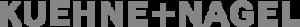 logo-kuehnenagel-300x161