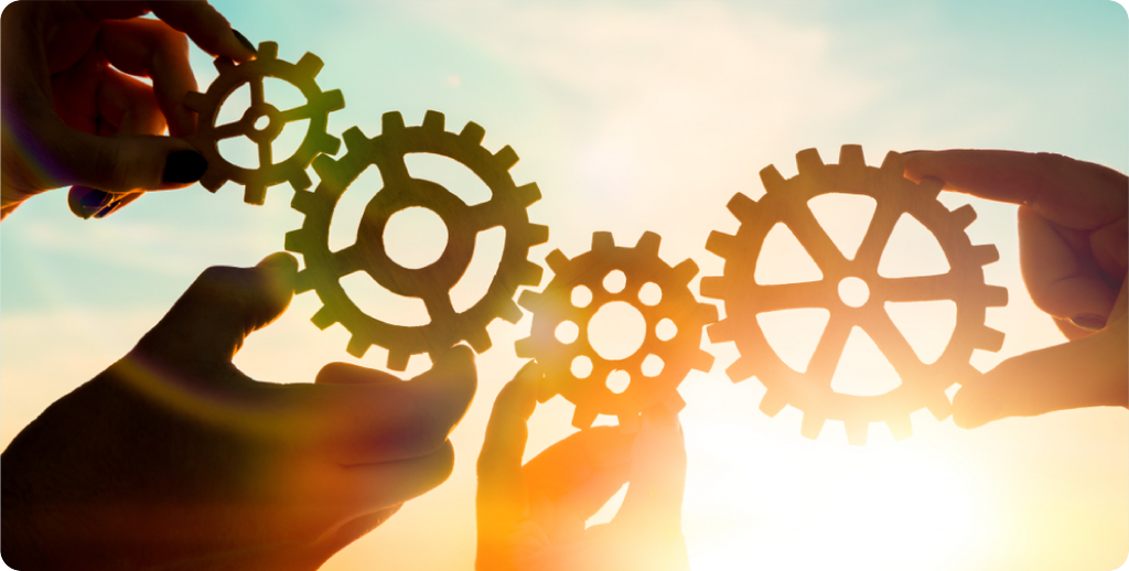 hire a test automation team qulixQA